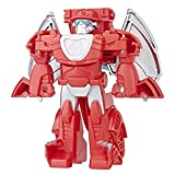 "「Heatwave Tango The Robot to Two Headed Rescue Dragon Playskool Heroes Transformers ""IN STOCK""」のサムネイル画像"