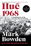 「Hue 1968: A Turning Point of the American War in Vietnam (English Edition)」のサムネイル画像