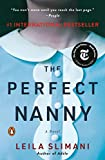 「The Perfect Nanny: A Novel (English Edition)」のサムネイル画像
