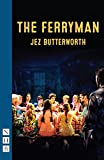 「The Ferryman (NHB Modern Plays)」のサムネイル画像