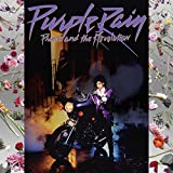 Purple Rain (Ultimate Collector's Edition) / Prince And The Revolution