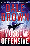 「The Moscow Offensive: A Novel: 14」のサムネイル画像