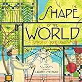 「The Shape of the World: A Portrait of Frank Lloyd Wright (English Edition)」のサムネイル画像