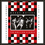 Checkerboard Lounge: Live in C
