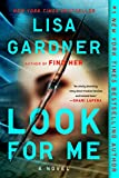 「Look for Me (A D.D. Warren and Flora Dane Novel)」のサムネイル画像