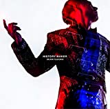 Permanent Vacation / Unchained Melody 初回盤 B(CD+DVD)