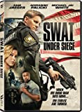 「S.W.a.T.: Under Siege / [DVD] [Import]」のサムネイル画像