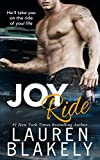 「Joy Ride (Big Rock Book 5) (English Edition)」のサムネイル画像