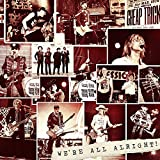 We're All Alright! Deluxe / Cheap Trick