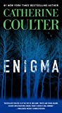 「Enigma (An FBI Thriller Book 21) (English Edition)」のサムネイル画像