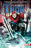 「The Unworthy Thor (The Unworthy Thor (2016-2017))」のサムネイル画像