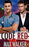 「Code Red (The Sierra View Series Book 2) (English Edition)」のサムネイル画像