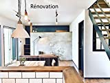 Rénovation (French Edition)