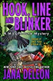 「Hook, Line and Blinker (A Miss Fortune Mystery Book 10) (English Edition)」のサムネイル画像