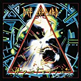 Hysteria Expanded Deluxe / Def Leppard