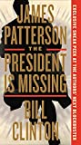 「The President Is Missing: A Novel (English Edition)」のサムネイル画像