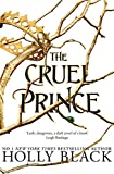 「The Cruel Prince (The Folk of the Air)」のサムネイル画像