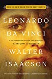 「Leonardo da Vinci (English Edition)」のサムネイル画像