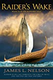 「Raider's Wake: A Novel of Viking Age Ireland (The Norsemen Saga Book 6) (English Edition)」のサムネイル画像