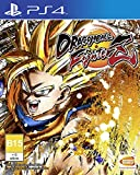 「Dragon Ball Fighterz - Day One Edition (輸入版:北米) - PS4」のサムネイル画像