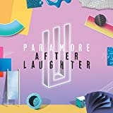After Laughter / Paramore