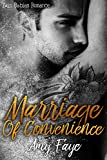 Marriage of Convenience: Twin Babies Romance (English Edition)