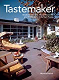 「Tastemaker: Elizabeth Gordon, House Beautiful, and the Postwar American Home」のサムネイル画像