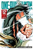 「One-Punch Man, Vol. 12 (English Edition)」のサムネイル画像
