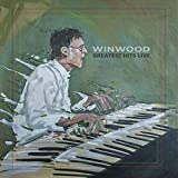 「Winwood Greatest Hits Live」のサムネイル画像