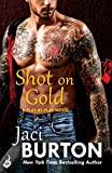 「Shot On Gold: Play-By-Play Book 14 (English Edition)」のサムネイル画像
