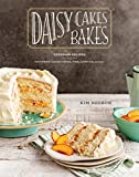 「Daisy Cakes Bakes: Keepsake Recipes for Southern Layer Cakes, Pies, Cookies, and More」のサムネイル画像