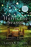 「Hurricane Season: New from the USA TODAY bestselling author of The Hideaway」のサムネイル画像