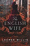 「The English Wife: A Novel」のサムネイル画像