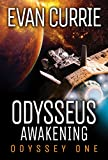 「Odysseus Awakening (Odyssey One Book 6) (English Edition)」のサムネイル画像