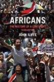 「Africans: The History of a Continent (African Studies)」のサムネイル画像