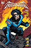 「Nightwing (1996-2009) Vol. 6: To Serve and Protect (English Edition)」のサムネイル画像