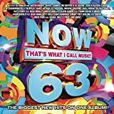 「Now 63: That's What I Call Mus」のサムネイル画像