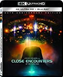 「Close Encounters of the Third Kind (Director's Cut) [Blu-ray]」のサムネイル画像