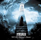 「D' ERLANGER TRIBUTE ALBUM~ Stairway to Heaven ~」のサムネイル画像