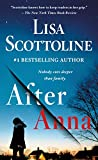 「After Anna」のサムネイル画像