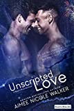 「Unscripted Love (Road to Blissville, #1) (English Edition)」のサムネイル画像