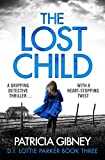 「The Lost Child: A gripping detective thriller with a heart-stopping twist (Detective Lottie Parker B...」のサムネイル画像
