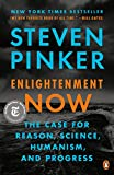 「Enlightenment Now: The Case for Reason, Science, Humanism, and Progress (English Edition)」のサムネイル画像