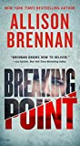 「Breaking Point (Lucy Kincaid Novels)」のサムネイル画像