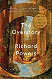 「The Overstory: A Novel (English Edition)」のサムネイル画像