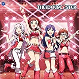 THE IDOLM@STER MASTE...