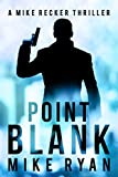 「Point Blank (The Silencer Series Book 5) (English Edition)」のサムネイル画像