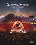 「David Gilmore - Live at Pompeii [Blu-ray]」のサムネイル画像