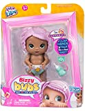 「Little Live Babies Little Live Bizzy Bubs Clap Baby Harmonica Childrens Toy」のサムネイル画像