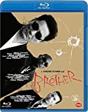 「BROTHER [Blu-ray]」のサムネイル画像